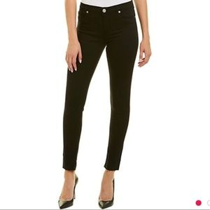NWT Hudson Jeans Mid-Rise Ankle Jeans